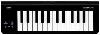 teclado-musical-korg-microkey-25controlador-084412300